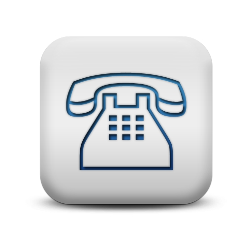 telefonos unicen | UNICEN