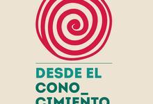 En Radio 10 destacan aportes de UNICEN frente a la pandemia