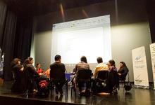 Conclusiones del encuentro sobre educación en contextos de encierro