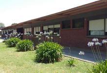 Horario especial para inscripciones en la Facultad de Agronomía
