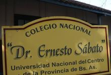 Alumna de ENES obtuvo 1er premio en concurso nacional de escritura