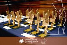 PLADEMA de Exactas obtiene el Premio Balseiro 2017