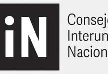 Declaración CIN y adhesión Unicen sobre fallo en caso del represor Muiña