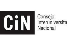 Resoluciones emitidas por el Consejo Interuniversitario Nacional