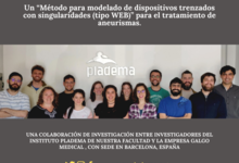 Instituto Pladema : Acuerdo Cotitularidad de Patente