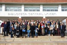 FCE, empresas y municipios: el desarrollo territorial como desafío