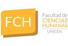 Prórroga período de inscripción para postgrados FCH