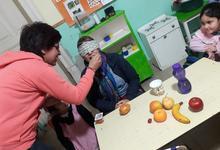 Nuevas acciones de Ciencia en los barrios de Agronomía