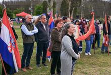 Extensión universitaria: se concretó la Fiesta del Picapedrero