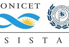 Llamado a Concurso: Cubrir Cargo de Director ISISTAN