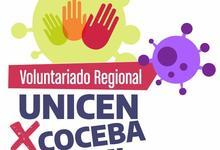 Lanzan voluntariado socio sanitario hacia adultos mayores en Olavarría