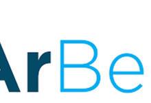 IngresAR: inscripción a nueva línea de becas de ingreso