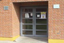 FOTOGALERÍA: CONOCE LAS INSTALACIONES DEL CCT