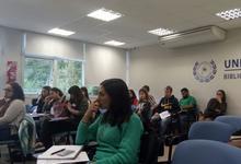 Se concreta taller interclaustros sobre accesibilidad universitaria