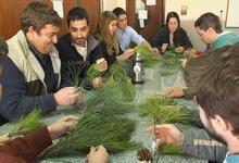 Abierta la inscripción a las carreras en Facultad de Agronomía