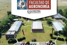 Autoridades dan bienvenida a ingresantes de Agronomía