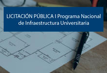 Licitación Pública Internacional 01/2020
