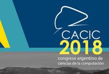 Congreso Argentino de Ciencias de la Computación