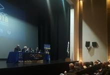 Comenzó el Congreso Argentino de Ciencias de la Computación