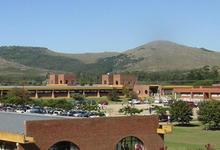 Suspensión de clases en Campus Tandil y Escuela Sábato