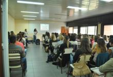 Prevención y atención de la violencia familiar y de género