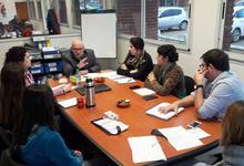 CICE lanza programa para dinamizar asistencia y financiamiento