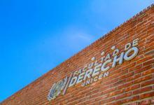Derecho de UNICEN acreditó entre las carreras más destacadas del país