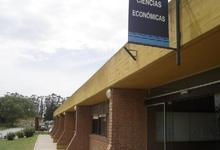 Económicas anunció categorización de sus postgrados en CONEAU