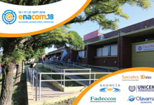 FACSO sede del Encuentro Nacional de Carreras de Comunicación Social