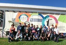 UNICEN en el 1er. Congreso Nacional de Economía Social