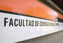 IV Jornadas de Antropología Social del Centro