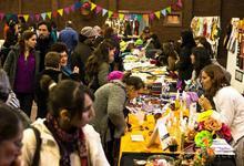Sábado y domingo, nueva Feria de la Economía Social y Solidaria