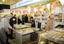 Novedades de la Feria del Libro Tandil que irá del 8 al 12 de agosto