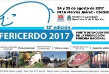 Disertación de especialista universitario en Fericerdo 2017