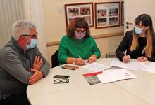 Ley Micaela: Unicen capacitará a personal y funcionarios municipales
