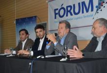 FIO: Claves para un nuevo desarrollo regional