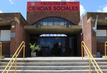 Durante todo febrero abierta inscripción a carreras de Sociales