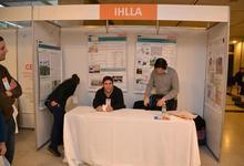 Inscripción a curso de posgrado que se dictará en el IHLLA
