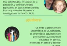 Debates en torno a la Enseñanza en Aulas Inclusivas