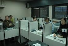 Permanece abierta la inscripción a cursos regulares de idiomas