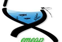 Congreso de Ecología y Manejo de Ecosistemas Acuáticos Pampeanos