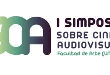 Facultad de Arte: simposio sobre cine y audiovisual
