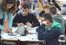 Dificultades en la enseñanza y el aprendizaje en matemática