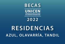 Secretaría de Bienestar ya inscribe para Becas de Residencias 2022
