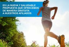 OSPUNCPBA ofrece consultorios y acciones de prevención en salud