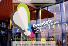 Concurso Prendete 2017