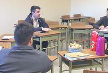 Buscan potenciar producciones y medios de Ciencias Sociales