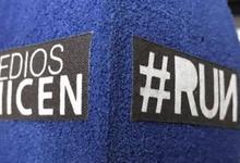 #RUN: Olimpiadas, Sociales en Acción, Mate & Ciencia