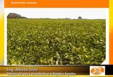 Agronomía en Saber Rural: suelos orientados a la producción