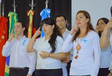 FACSO amplía oferta de Idiomas con lenguaje de señas